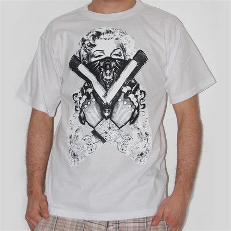 tattoo online clothing store marilyn monroe shirt marilyn monroe tattoos cool shirts