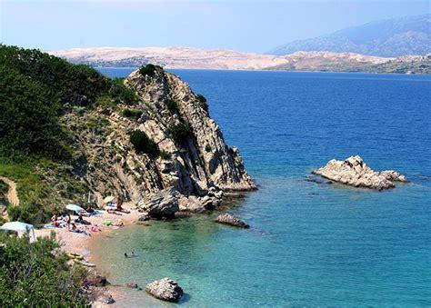 island resort spa 3 stelle front island hotel risparmia fino al 70 su vacanze di
