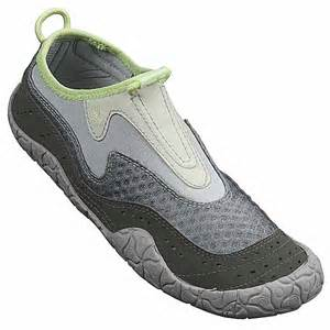 Teva Proton Water Shoes Teva Proton Ii Water Shoes For 65764 Save 74