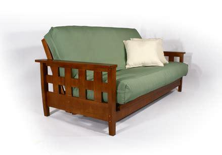 rocksoft futon rock soft futons