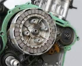 Kabel Rem Depan Yamaha L2sn daftar harga spare part dan suku cadang yamaha terbaru