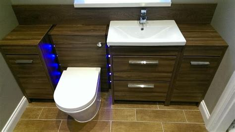 vpshareyourstyle chris from hull uses blue l e d lights