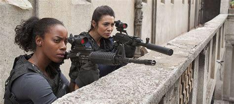 Serial Tv Strike Back Ori Lengkap strike back season 3 every friday 10pm on cinemax