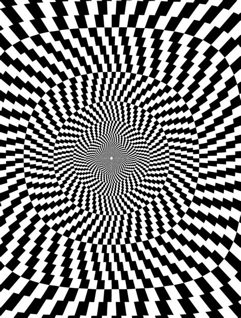 printable optical illusions pdf coloring pages optical illusions coloring pages free