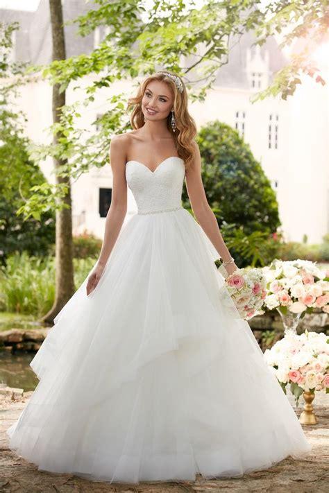 wedding dress with best 25 wedding dresses ideas on