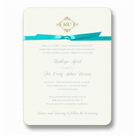 wedding invitations dublin wedding invitations ireland wedding stationery ecru gilt edged border by william arthur