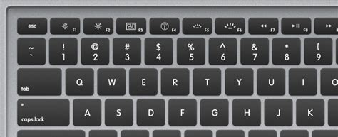 keyboard layout adm download vector keyboard layout vector image 365psd com