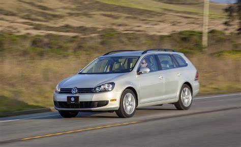 2013 Volkswagen Jetta Sportwagen Review 2013 volkswagen jetta sportwagen review car reviews