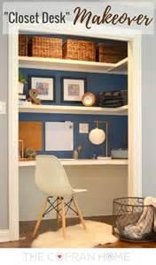 25 best ideas about closet turned office on pinterest hawthorne wardrobe closet desk instant home office