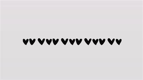 imagenes de amor tumblr para portada portadas de tumblr imagui