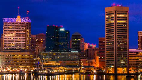 cheap flight tickets to baltimore united states of america book airline tickets to baltimore