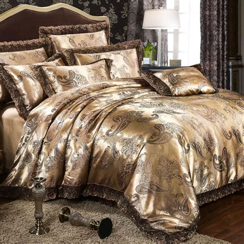 Couette De Luxe by Couette Luxe Cgmrotterdam