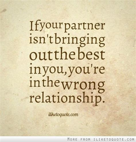 tattoo quotes for your partner 135 best images about relationships quotes on pinterest
