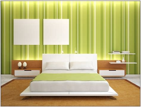 bedroom with stripes spice up your bedroom with stripes a interior design