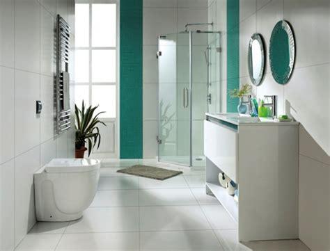 kompakte badezimmer designs badezimmergestaltung ideen die ihnen bei der