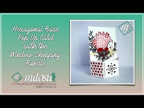 tutorial carding shop 180 best images about cards interactive on pinterest