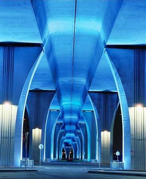 Award Winning Architectural And Interior Design Award Winning Interior Design Websites