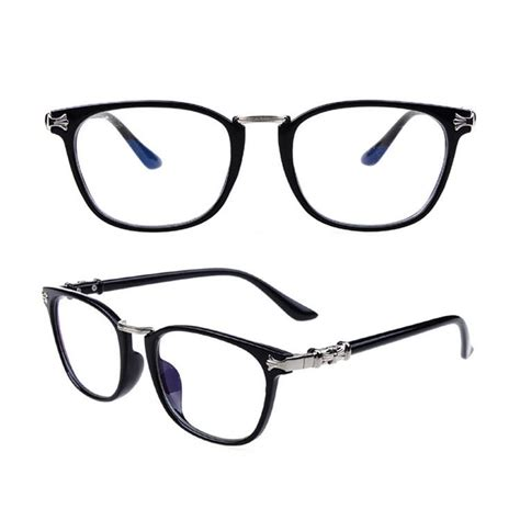 2014 fashion european brand korean glasses frames