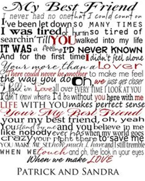 love themes songs 1000 images about song lyric ideas on pinterest song