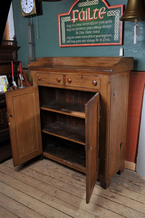 jelly cabinets for sale jelly cabinet antique antique furniture