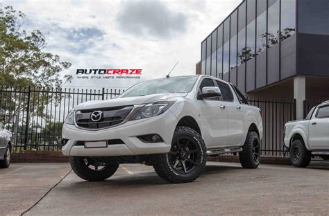 mazda bt50 for sale mazda bt50 wheels for sale best bt50 alloy rims and tyres