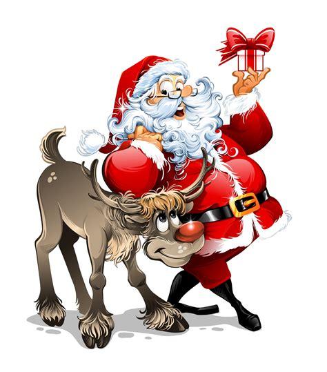 merry christmas   happy  year internationale stationaire motorenshow