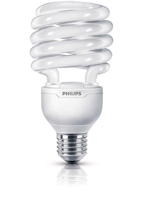 Lu Philips Spiral 8 Watt tornado kompakt floresan spiral ul 8727900876307 philips