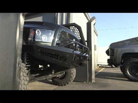 Dieselsellerz Giveaway - the built diesel 6 giveaway doovi