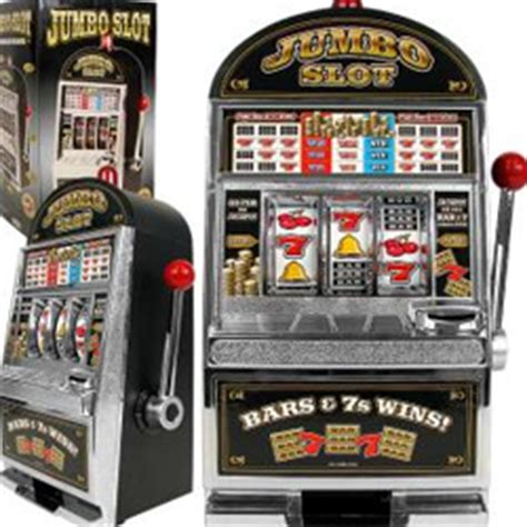 Play Slots Win Real Money - real money slots best online casinos to play for real money