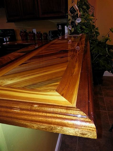 acrylic bar top resin 28 best images about epoxy countertops on pinterest