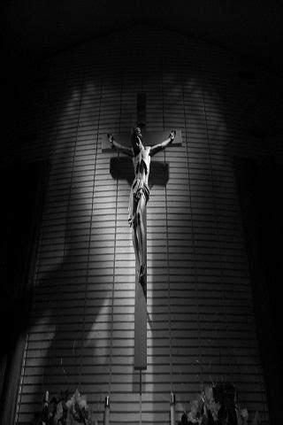 Download Black Jesus Christ Wallpaper Gallery