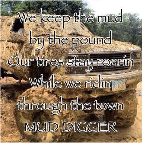 country music video mudding mud digger colt ford favorite music pinterest ford