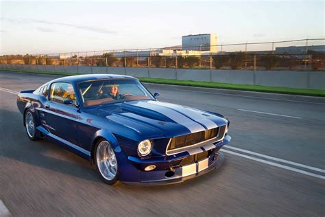 ford mustang 1967 wallpaper 1967 ford mustang coupe cars blue wallpaper 2040x1360