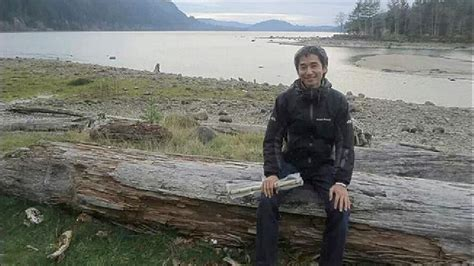 Missing Search Japan Deputies Search For Missing Japanese On Mt St Helens Komo