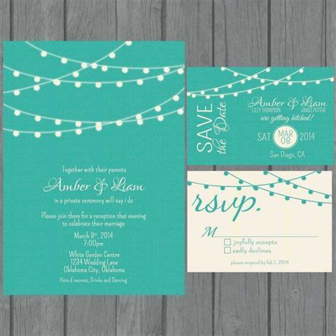 Reception Only Wedding Invitations Best 25 Reception Only
