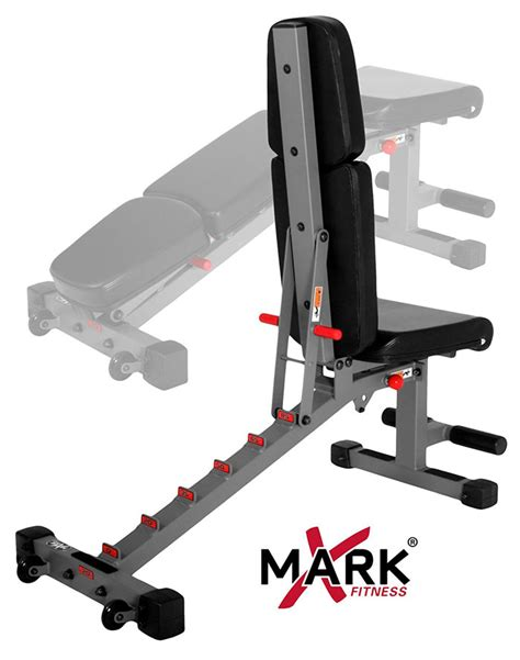 best weight benches reviews best weight bench adjustable weight bench reviews 2018