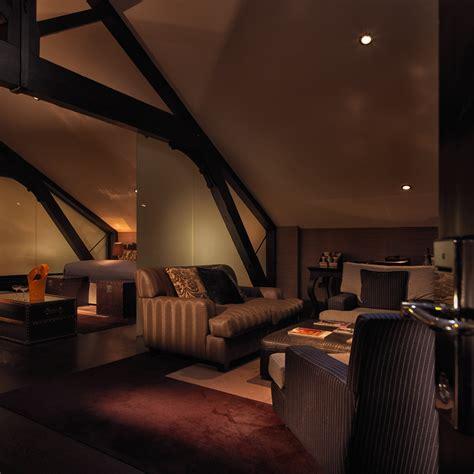 room belfast boutique hotels in belfast city centre malmaison