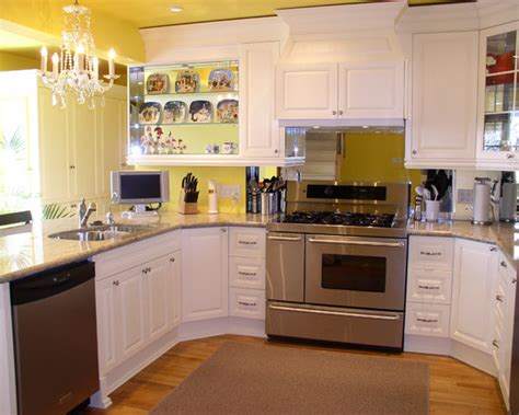 kitchen cambridge 28 images white kitchen cabinets small kitchen colors with white cabinets everdayentropy com