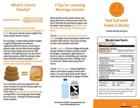 weight management education materials brochures and phlets nutrition education store
