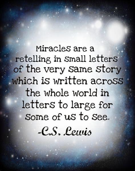 Cs Lewis Quotes From C S Lewis Quotes Quotesgram