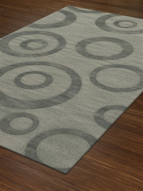 rectangle rugs payless troy tr5 112 spa rectangle rug