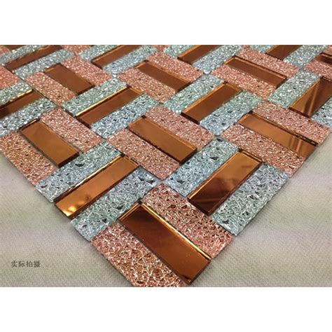 mosaic bathroom mirror mosaic tile sheets bathroom wall mirror tile