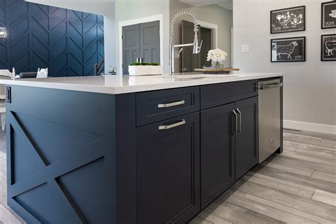 2018 kitchen trends superior cabinets