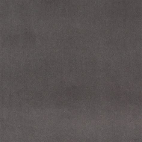 cotton velvet upholstery fabric grey authentic cotton velvet upholstery fabric by the yard