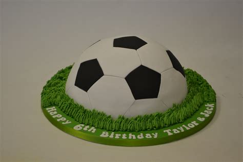 football cake icing photos male models picture