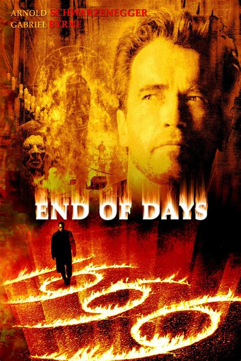 watch online this is the end 2013 full hd movie trailer end of days 1999 full tamil dubbed movie online free filmlinks4u is