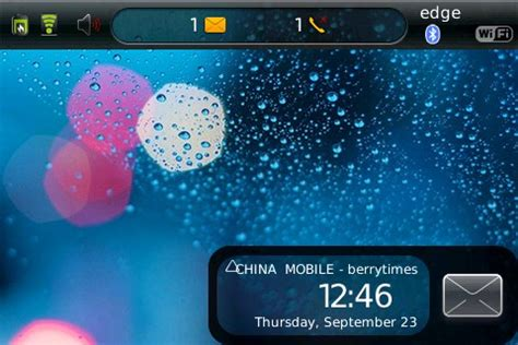 themes blackberry bold 9700 blackberry bold 9700 games and themes free download coregett