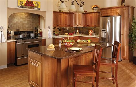 best granite countertops top selling granite transformations countertop colors