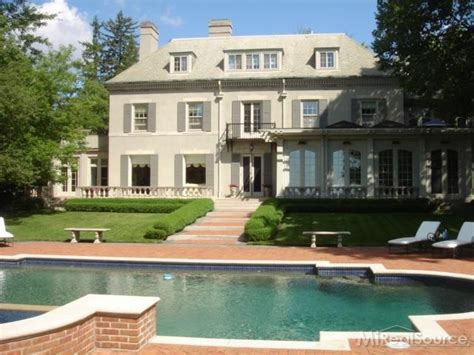 homes for sale grosse pointe mi grosse pointe real