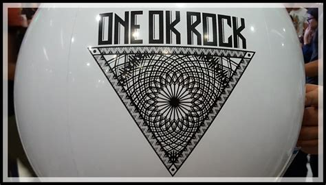 New Home Design Tv Show one ok rock live in manila a newbie s thoughts